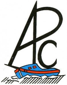 Manifestations nautiques sigle-APC-2012-pour-UNAN-44-235x300