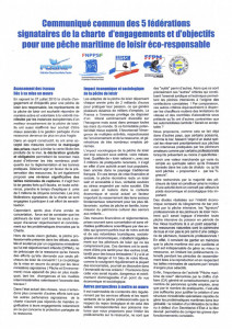 Communiqué-commun-Pêche-de-Loisir-212x300